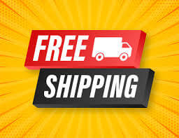 Free Easter Shipping