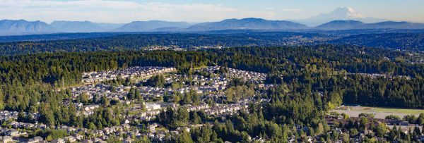 bothell real estate