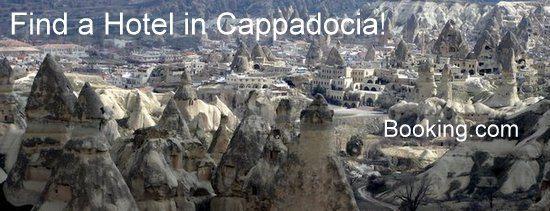 cappadocia-turkey-2