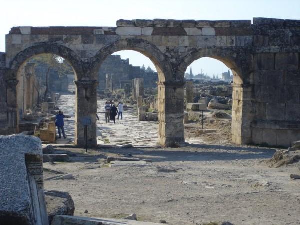 heriapolis