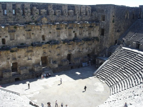 aspendos-roman-theater-turkey