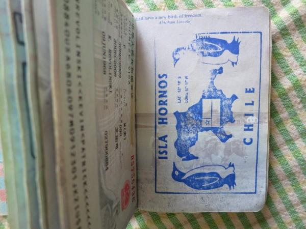 isla-horno-passport-stamp