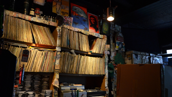lp-records-and-theyre-all-scratched