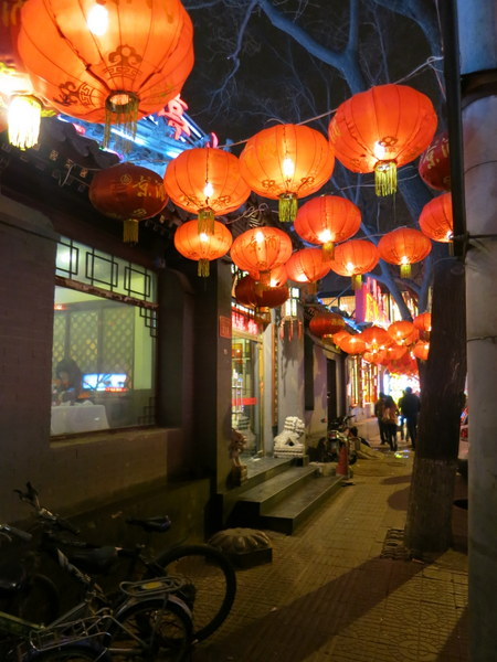 beixingqiao-food-street-beijing-002