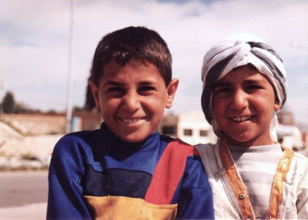 children-in-syria-004