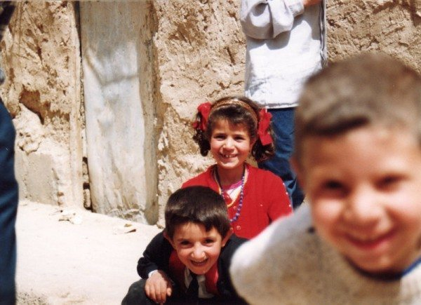children-in-syria-005