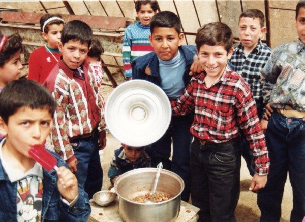 children-in-syria-008