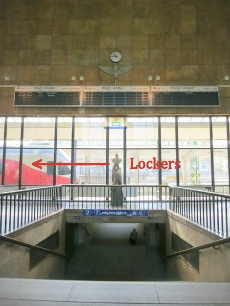 gyor-train-station-bag-storage