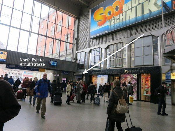 munich-station-luggage-storage-001