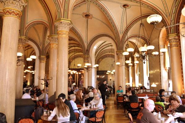 cafe-central-vienna-2