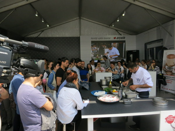 cooking-demo-gastroistanbul