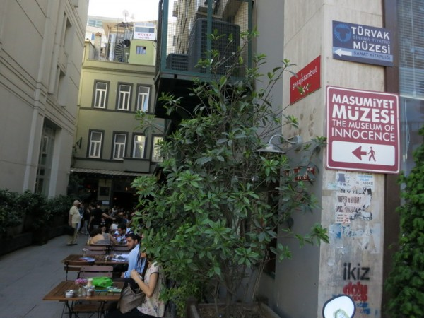 istanbul-turkey-photo-005