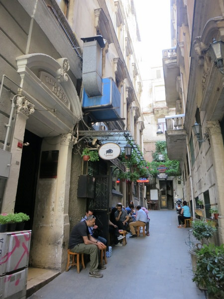 mandabatmaz-turkish-coffee-istanbul