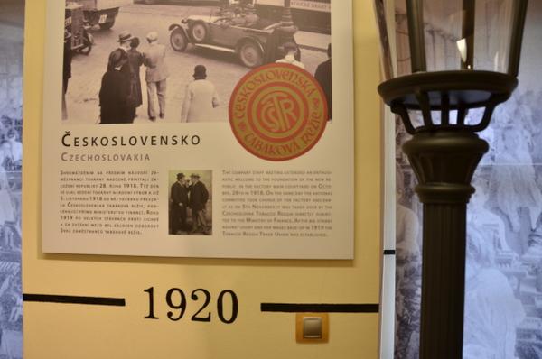 philip-morris-tobacco-museum-czech-003