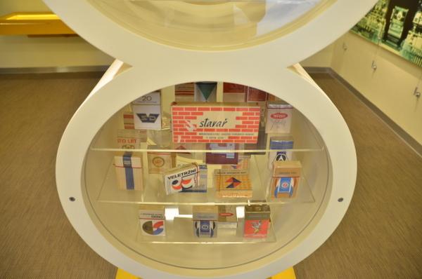 philip-morris-tobacco-museum-czech-005