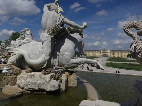 schonbrunn-palace-vienna-unesco-002
