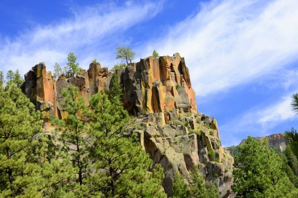 Jemez-mountain-trail-scenic-byway