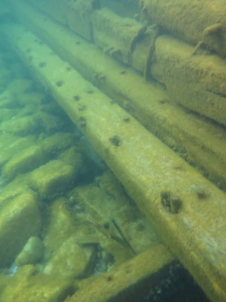 fleetwing-shipwreck-door-county-garrett-bay-084