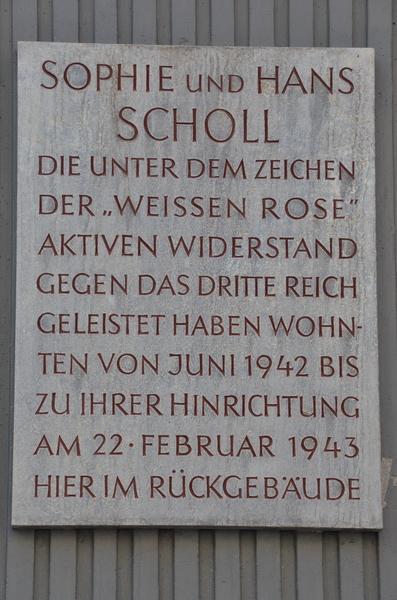 sophie-scholl-munich-4