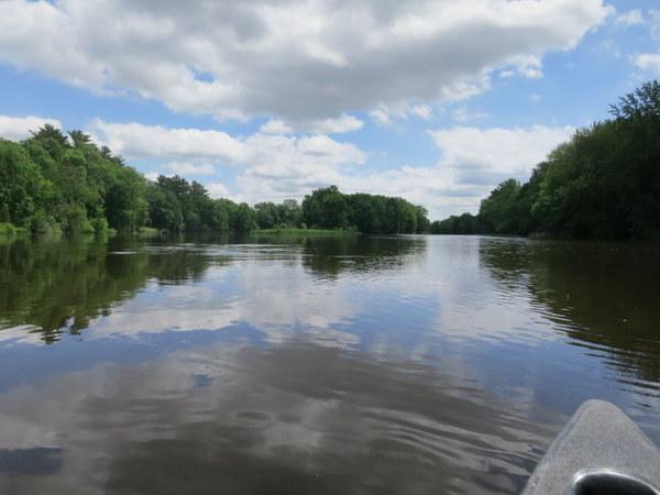wolf-river-canoe-paddling-004