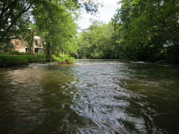 lacrosse-river