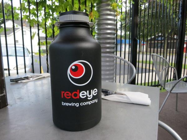 red-eye-beer-vacuum-insulated-steel-growler