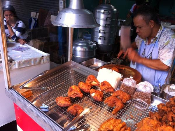 bangchak-market-016