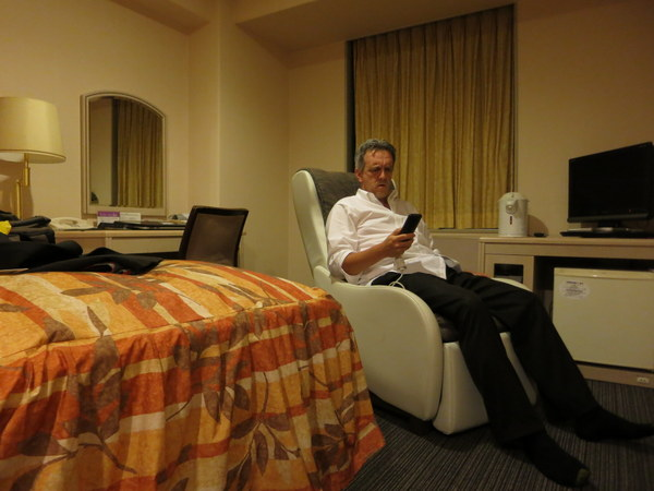 massage-chair-osaka-japan-hotel