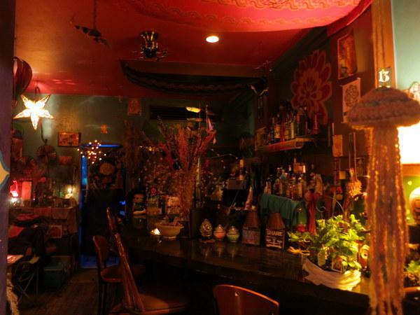 okayama-bar