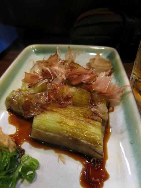 toriyoshi-okayama-eggplant-003