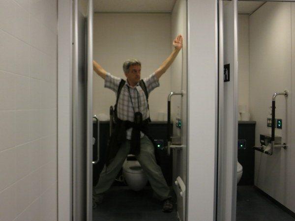haneda-japanese-toilet-6