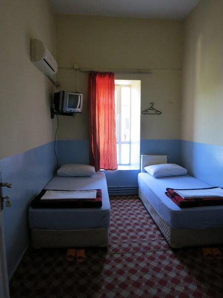 hotel-ugur-urfa-4