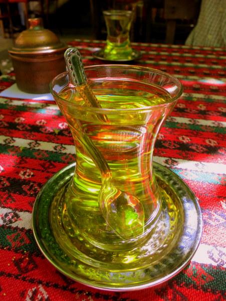 zahter-tea-wild-thyme