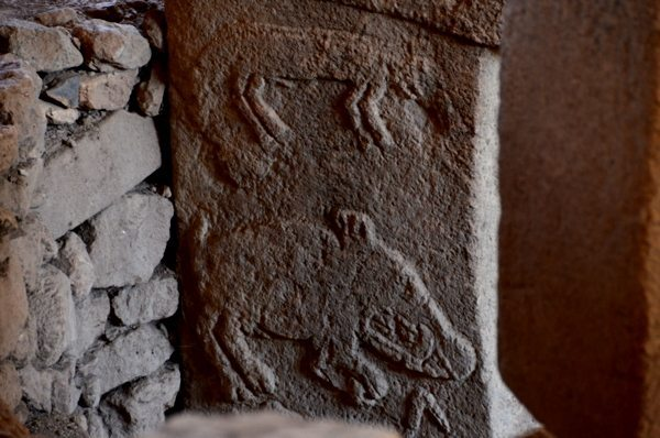 gobekli-tepe-turkey-016