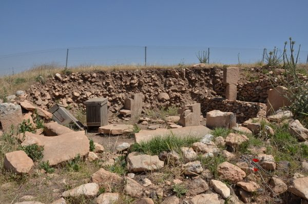 gobekli-tepe-turkey-023