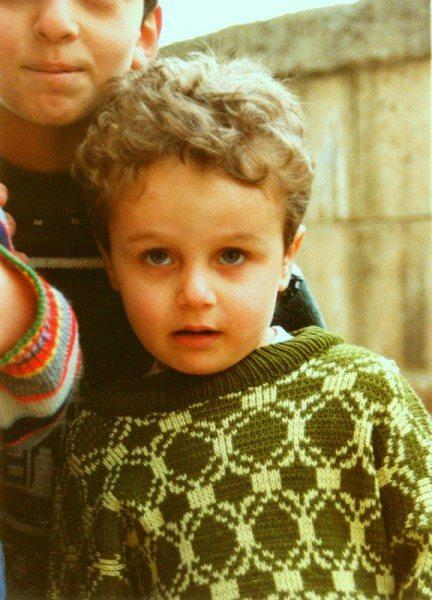 Syria_0018