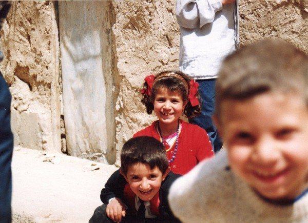 palmyra-syria-ruins-013