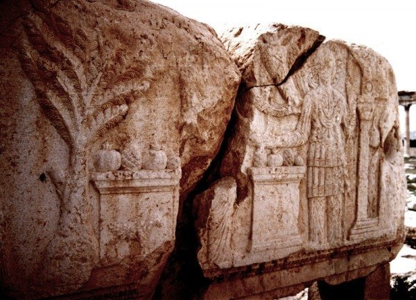 palmyra-syria-ruins-019