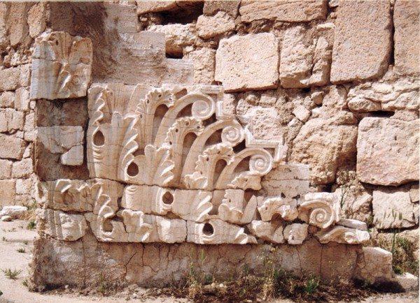 palmyra-syria-ruins-021