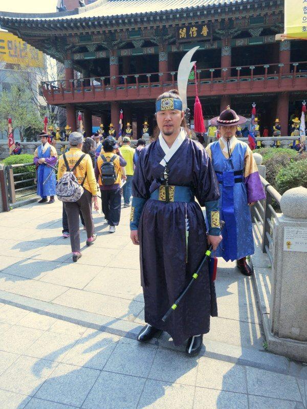 bosingak-belfry-seoul-jongno