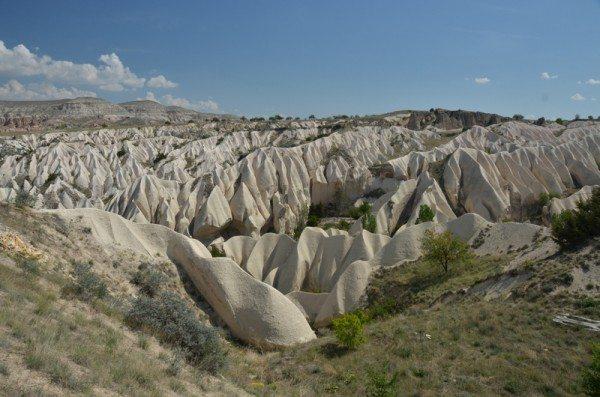 cappadocia-vista