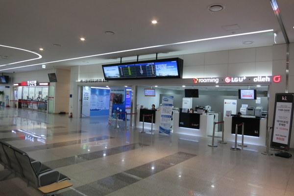 Busan-International-Ferry-terminal-2