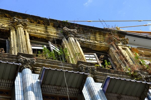 yangon-architecture-019
