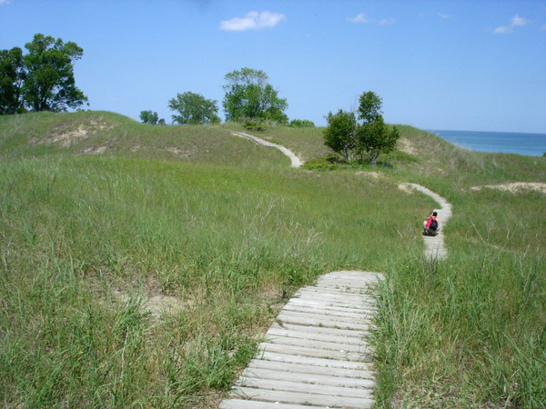 kohler-andrae-lake-michigan-dunes