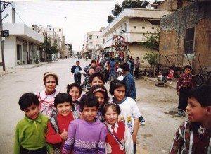 palmyra-Syria_0050
