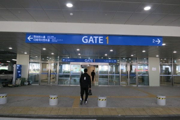 Busan-Ferry-terminal_2494