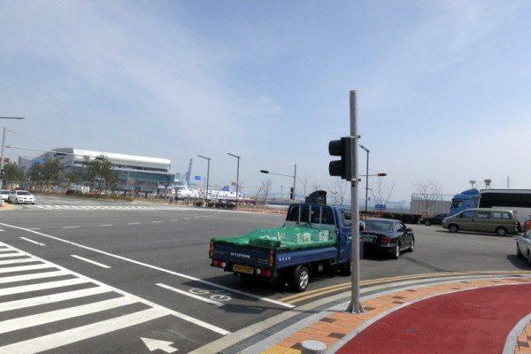Busan-Ferry_2477