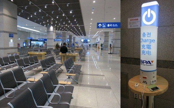 busan-ferry-terminal-lobby