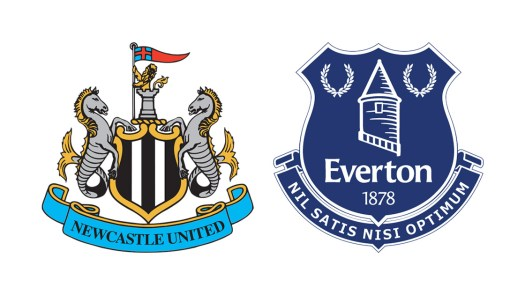 Predicted Newcastle team v Everton - Two changes | NUFC ...