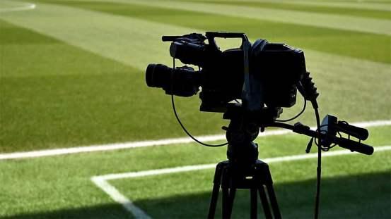 Παρακολουθήστε Μάντσεστερ Σίτι v Νιούκασλ Ζωντανή τηλεόραση – Οι παγκόσμιες λίστες καναλιών για το Σάββατο
